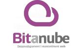 Bitanube desenvolupament i disseny pàgines web Andorra